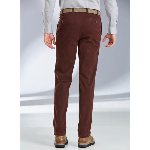 Hiltl Constant-Colour-Chino Hiltl Constant-Colour-Chino