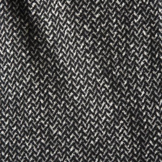 Circolo Jersey-Blazer oder -Etuikleid Der elegante Zweiteiler aus gestricktem Jersey. Von Circolo 1901.