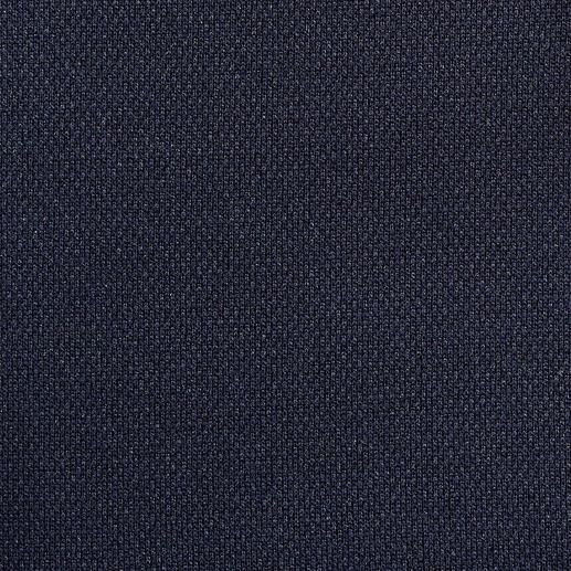 Strenesse Caban-Long-Blazer Sportiver Klassiker und elegantes Mode-Highlight zugleich.