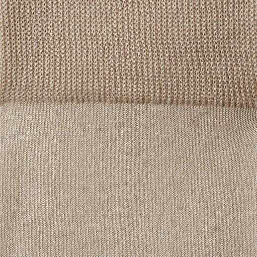 ELBEO Bamboo-Socken Spürbar gut: Strümpfe der ältesten Strumpfmarke der Welt, ELBEO. Know-How aus über 250 Jahren.