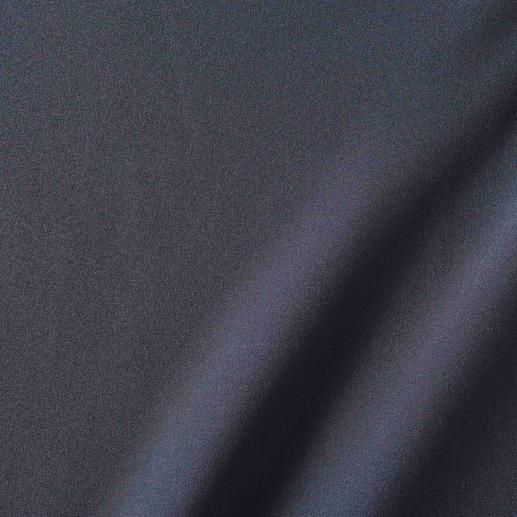 Soft Shell-Damenjacke Die Jacke aus Soft Shell, mit WindProtect® von CMP: schlank, leicht und trotzdem warm.