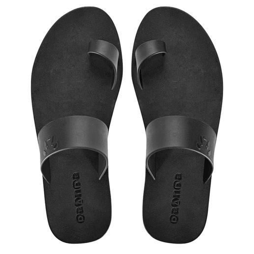 Paanda®-Flips Die Luxus-Variante simpler Strand-Flips: Original Paanda®-Flips made in Italy.