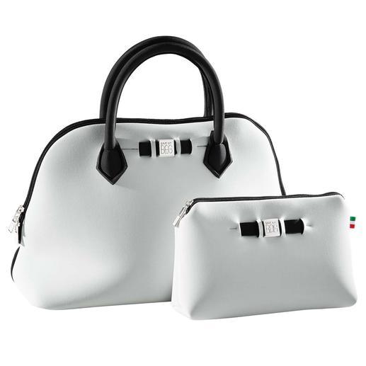 Save my Bag Princess-Bag oder Organizer Angesagte Form. Innovatives Material: Diese ultraleichte Princess-Bag wiegt nur 296 g.