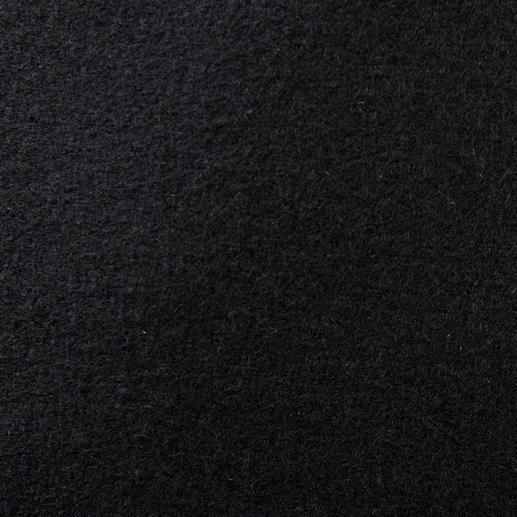 Strenesse Doppelrevers-Blazer und -Midi-Wollrock