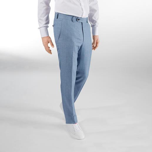 Anzug-Hose