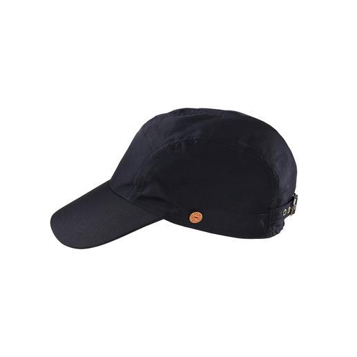 Mayser Sunblocker-Baseball-Cap Der Sunblocker unter den Baseball-Caps: mit Lichtschutzfaktor 60.