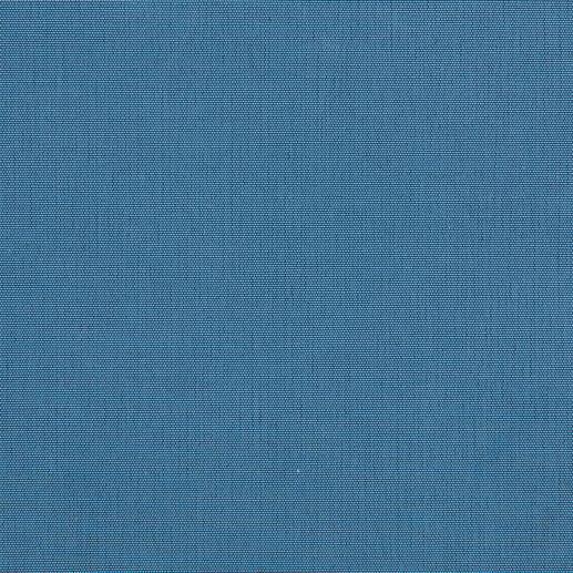 Damen, Blau