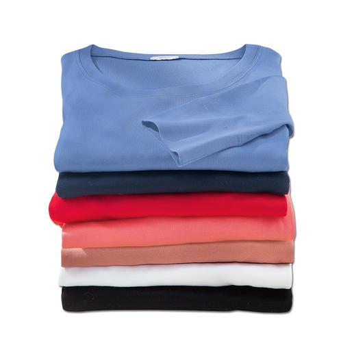 Jeans, Marine, Rot, Pink, Gelb, Erde, Weiss, Schwarz