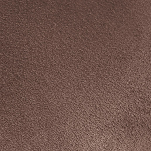 Arcus® Lammfellstiefel Es gibt ihn doch: Den modischen, vielseitigen und bequemen Winterstiefel. Aus feinstem Nubukleder.