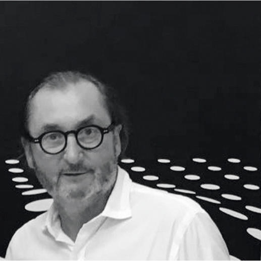 Janos Schaab