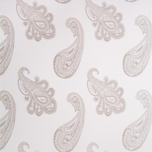 """Vorhang """"Edward"""", je 1 Vorhang Luxuriöse Optik und spektakuläre Wirkung zu einem sehr erschwinglichen Preis."""
