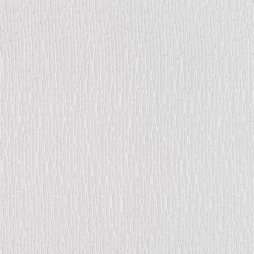 Vorhang Lucenta - 1 Stück Jacquardwebung + Effektgarn = verblüffende Tiefenwirkung.