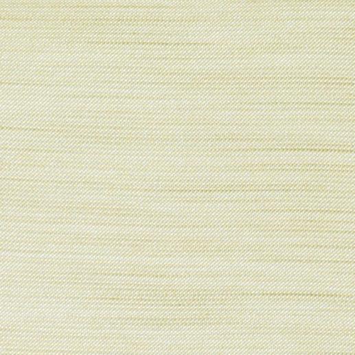 Vorhang Marty - 1 Stück Ein quer gewebter Vorhang ist selten zu finden. Und seine Struktur ein aussergewöhnlicher Blickfang.