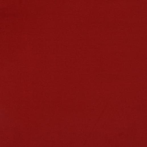 """Vorhang """"Pura"""", 1 Vorhang Puristisches Trenddesign auf feinstem Mako-Satin."""