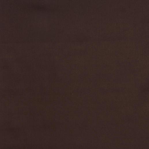 """Flächenvorhang """"Pura"""" Puristisches Trenddesign auf feinstem Mako-Satin."""