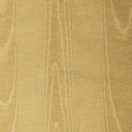 "Vorhang ""Comtesse"", 1 Vorhang Ausdrucksstarker Moiré-Look."