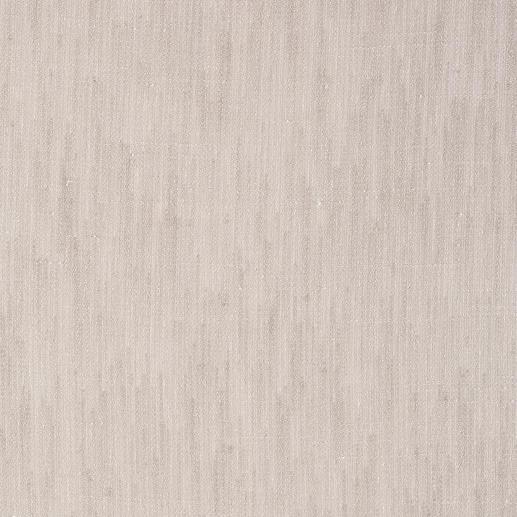 """Vorhang """"Oslo"""", 1 Vorhang Selten ist ein beidseitig schöner Doubleface so zart und leicht."""