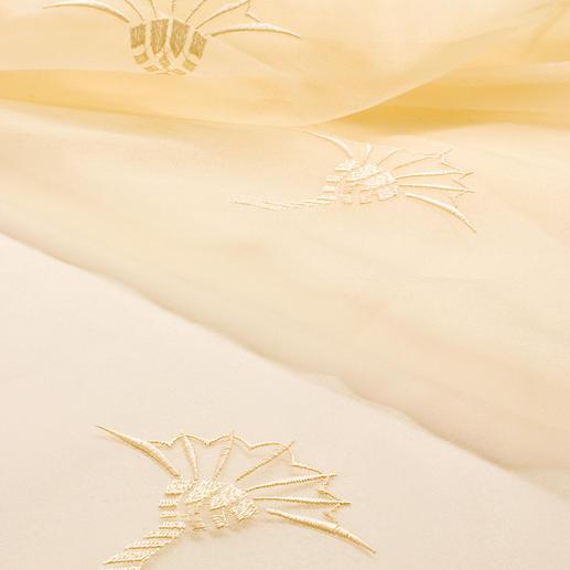 Store Autun - 1 Stück 17 cm hohe JOOP!- Kornblumen – jede ein exklusiver Blickfang.