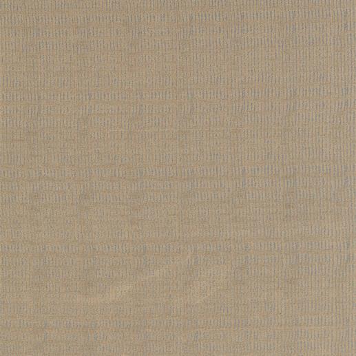 """Vorhang """"Alison"""", 1 Vorhang Puristisch, monochrom und doch so raffiniert in der Wirkung."""