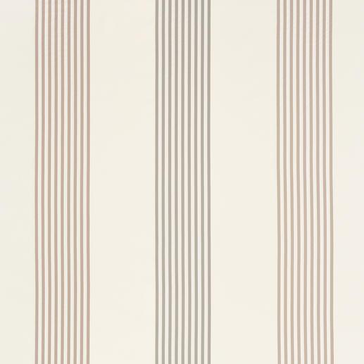 """Vorhang """"Joe"""", 1 Vorhang Imposante 3,30 Meter lang. Perfekt für hohe Fenster, grosszügige Altbauwohnungen und Lofts."""