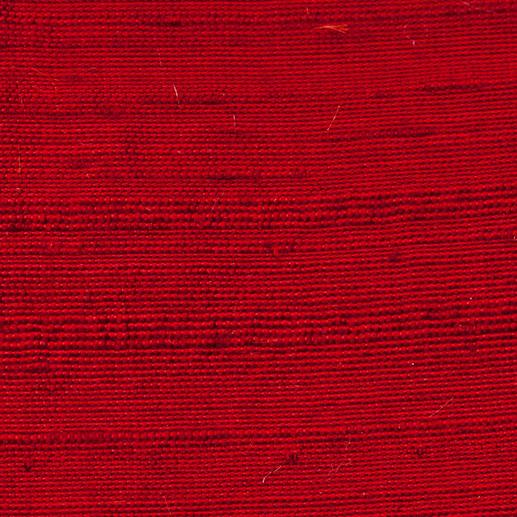 Vorhang Maharadscha - 1 Stück Seit über 30 Jahren eine einzigartige Erfolgsgeschichte bei  JAB-Anstoetz. Jetzt in neuen, zeitgemässen Farben.