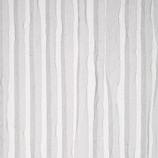Vorhang Aurora - 1 Stück Ein Hauch von Stoff – und doch so spektakulär in der Wirkung.
