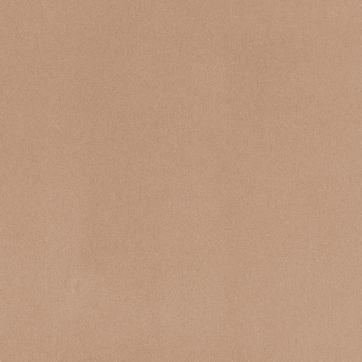 """Vorhang """"Allia"""", 1 Vorhang Designers Guild – ganz anders: Nobler, puristischer Baumwollstoff, zu 100 % aus recyceltem Garn."""
