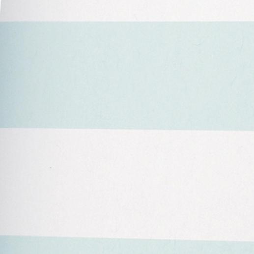 """Flächenvorhang """"Life"""", 1 Flächenvorhang Starke Streifen auf zartem Japanpapier."""