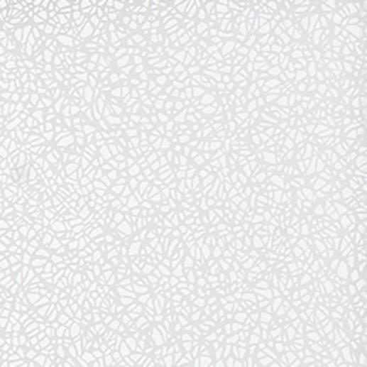 """Flächenvorhang """"Polaris"""", 1 Flächenvorhang Klar und ausdrucksstark wirkt das Design der Flächenvorhänge aus der neuen Kollektion Hemisphere von JAB Anstoetz. Der wohnliche Flächenvorhang Polaris."""