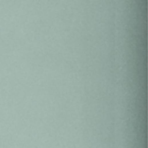 """Flächenvorhang """"Titan"""", 1 Flächenvorhang 100% lichtundurchlässig - Ideal für Kinder-, Gäste- und Schlafzimmer."""
