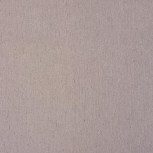 """Vorhang """"Boheme"""", 1 Vorhang Heute matte Wildseiden-Optik. Morgen schimmernder Satin-Glanz."""