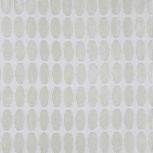 Store Nerea - 1 Stück 2016er-Grafik-Trend. Bei Equipo drt weicher, leichter und ruhiger als üblich.
