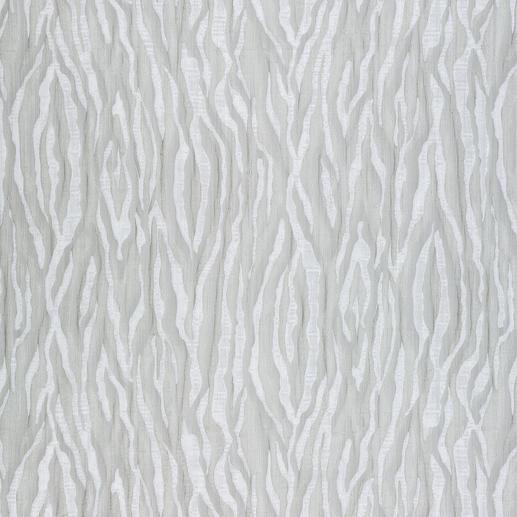 """Vorhang """"Moire"""", 1 Vorhang Ein Doppelgewebe mit seltener Transparenz und faszinierendem Moiré-Effekt."""