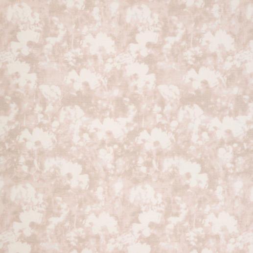 Vorhang Douce Rebelle - 1 Stück Floraldessin neuester Generation. Zart und feminin, aber nicht mädchenhaft verspielt.