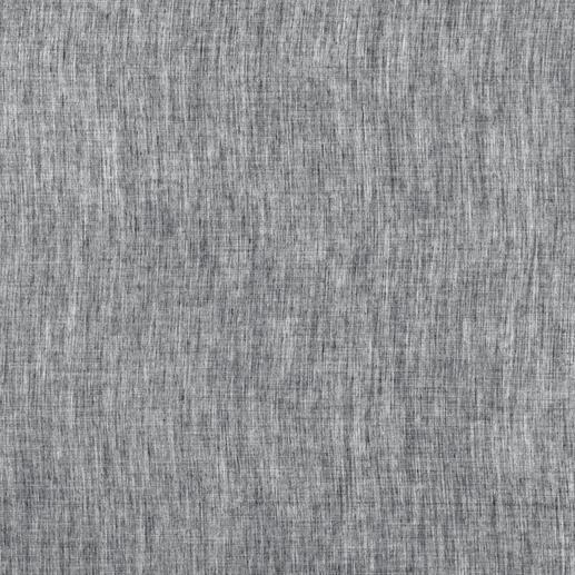 """Vorhang """"Softie"""", 1 Vorhang Weicher als weich: Der Vorhangstoff mit Tencel®."""