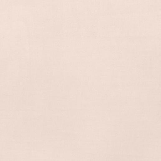 """Vorhang Cashmina - 1 Stück Luxuriöse Qualität mit echtem Kaschmir. Aus der neuen Kollektion """"Slow Design"""" von Sahco, Nürnberg."""
