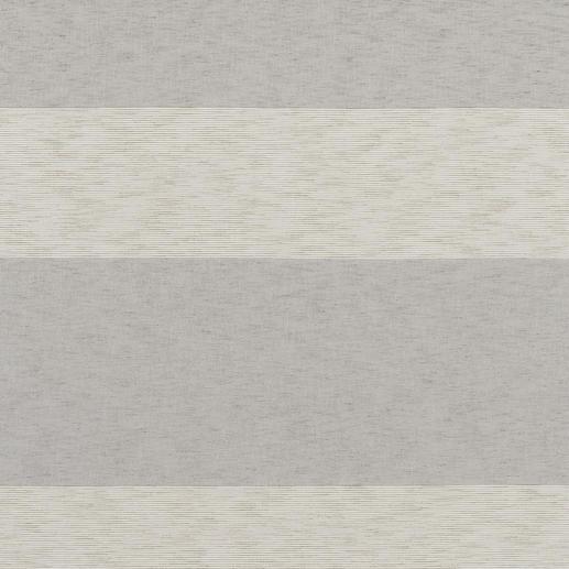 Vorhang Living - 1 Stück
