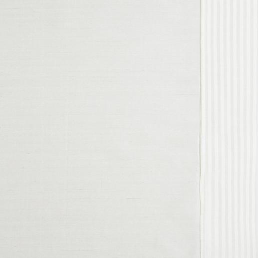 """Vorhang """"Versailles"""", 1 Vorhang Einen so aufwändig von Hand gefertigten Vorhang werden Sie nur schwer finden."""