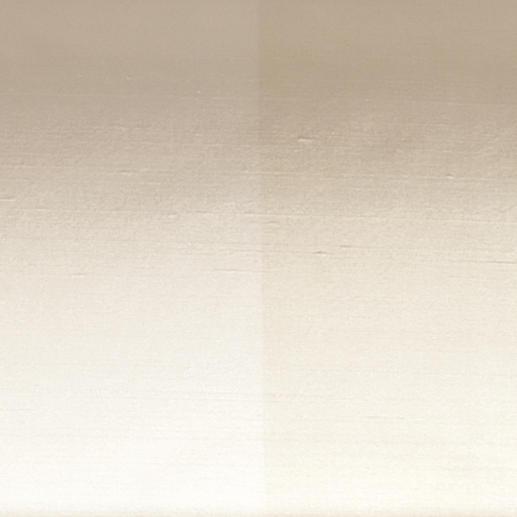 """Vorhang """"Palmera"""", 1 Vorhang Kostbare, reine Doupion-Seide: extra breit gewebt, keine störende Ansatznaht."""