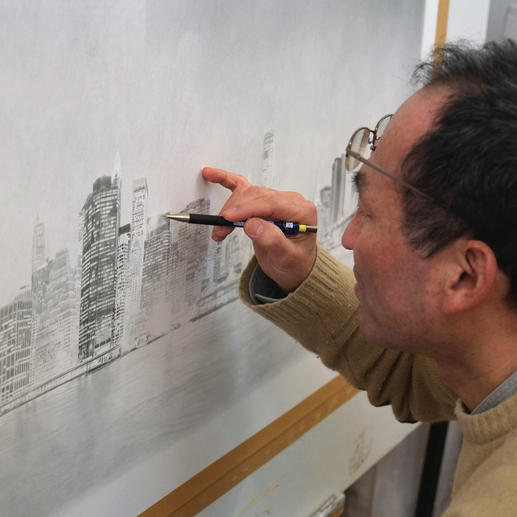 Koshi Takagi