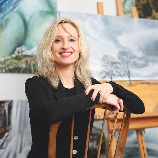 Sarah Linke