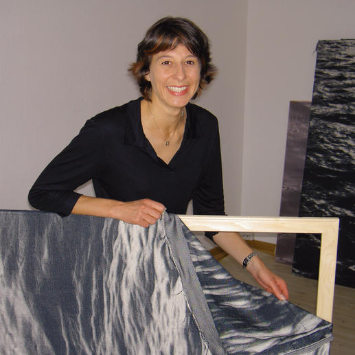 Sonja Weber