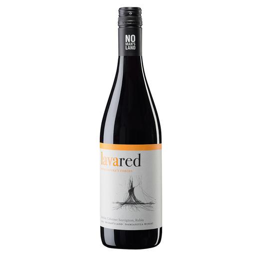 No Man`s Land 2015, Damianitza Winery, Bulgarien Erstaunliche Entdeckung im wahrscheinlichen Geburtsland des Weines.