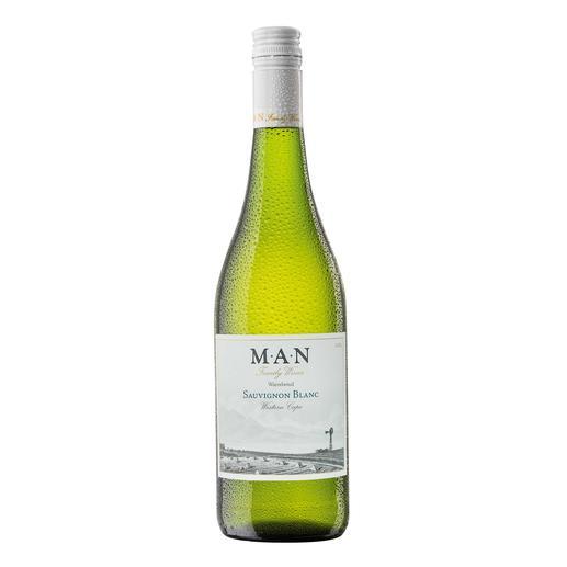 Warrelwind Sauvignon Blanc 2016, MAN Family Wines, Western Cape Vineyards, Südafrika 90 Punkte von Robert Parker für den Jahrgang 2015. (www.robertparker.com, Interim 11/2015)