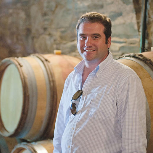 "La Tercera Reserva 2010, Compañía de Vinos del Atlántico, Rioja, Spanien ""Ein sensationeller Rioja …""(Robert Parker, www.robertparker.com, Interim Issue 30.11.2014)"