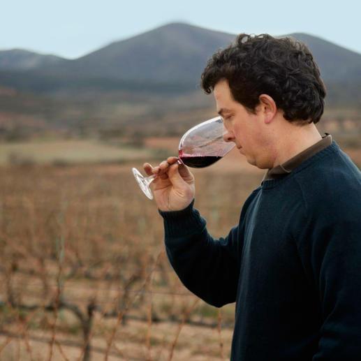Gran Viu Selección 2012, Viñedos y Bodegas Pablo, Almonacid de la Sierra, Cariñena, Spanien Alte Reben. Höhenlage. Kleiner Ertrag. Grosser Wein.