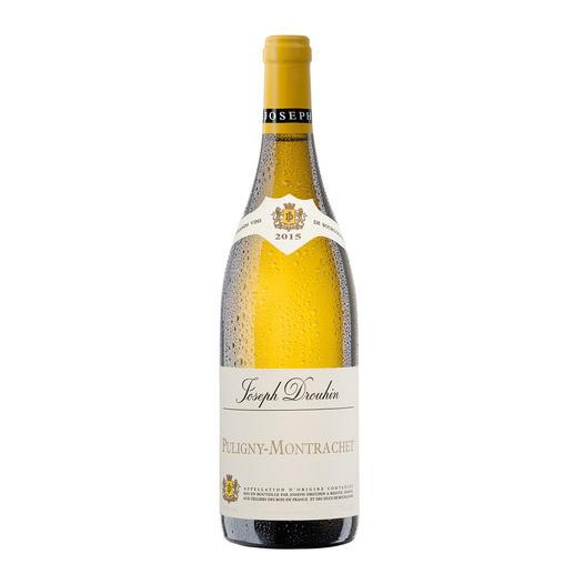 Puligny-Montrachet AOC 2015, Joseph Drouhin, Burgund, Frankreich Puligny-Montrachet – ein grosser Wein. Zu einem erfreulich vernünftigen Preis.