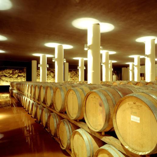 Castello Fonterutoli 2013, Chianti Classico Gran Selezione, Marchesi Mazzei, Toskana, Italien Selten ist sich die Welt der bekannten Weinkritiker und -Magazine so einig wie bei diesem Castello Fonterutoli.