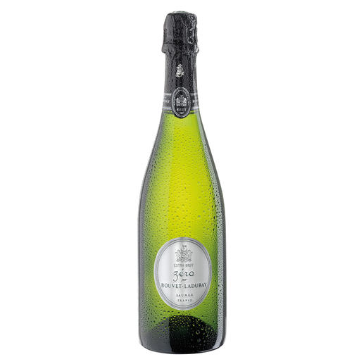 Cuvée Zéro Dosage 2015, Bouvet Ladubay, Saumur, Loire, Frankreich Purer Genuss. Und 90 Punkte von Robert Parker. (Robert Parker, Wine Advocate 243, 31.05.2019)