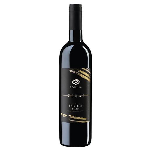 """""""Einer der besten italienischen Rotweine aller Zeiten."""" (Luca Maroni)* """"Einer der besten italienischen Rotweine aller Zeiten."""" (www.lucamaroni.com)"""